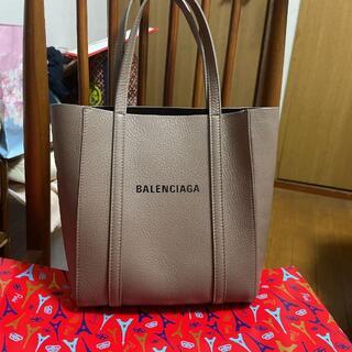 Balenciaga - EVERYDAY TOTE XXS バレンシアガ トートバッグ
