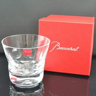 バカラ(Baccarat)のバカラ Baccarat ロックグラス(グラス/カップ)