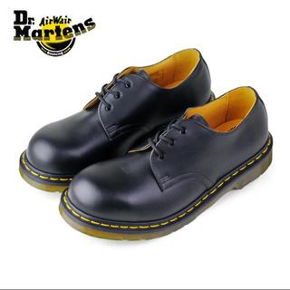 Dr.Martens - Dr.Martens ドクターマーチン 1925 5400