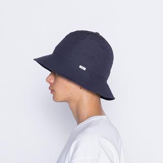 ダブルタップス(W)taps)のwtaps facehugger XL 21ss ハット hat bucket(ハット)