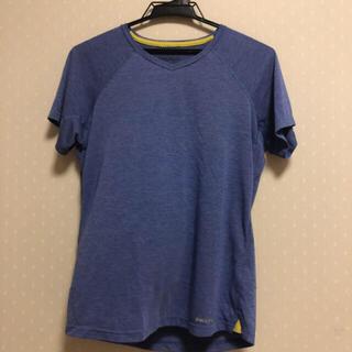 パタゴニア(patagonia)のpatagonia レディース Tシャツ(Tシャツ(半袖/袖なし))