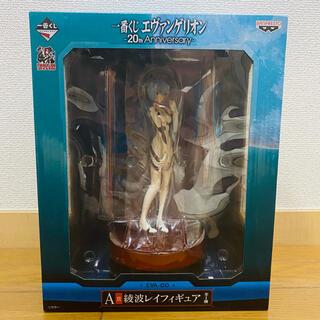 BANPRESTO - 一番くじ エヴァンゲリオン 20th Anniversary~A賞 フィギュア