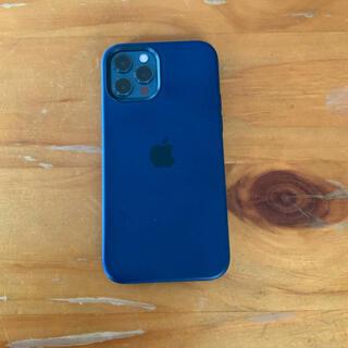 Apple - iPhone12pro