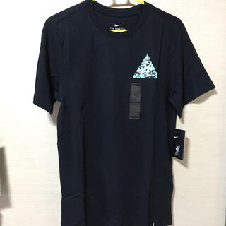 NIKE - 新品未使用ナイキTシャツ