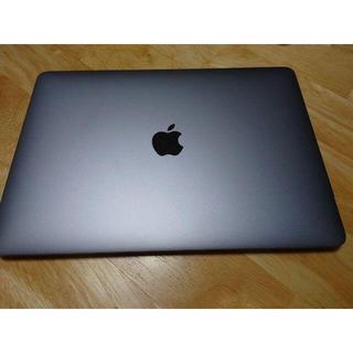 Apple - 【美品】Macbook Pro 13インチ 256GB 2017年モデル