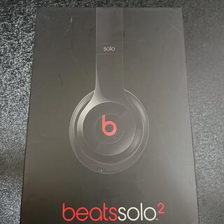 Beats by Dr Dre - Beatsヘッドホン