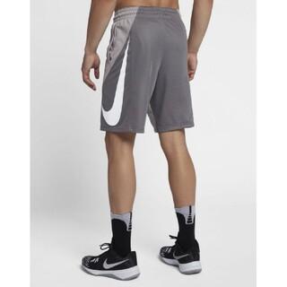 NIKE - ❰新品❱ NIKE ショートパンツ バスケショーツ Mサイズ