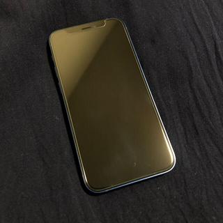 iPhone - iPhone12mini 256GB AppleCare+残り1年間保証有