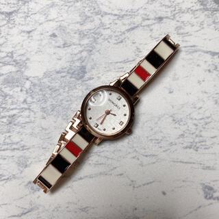 腕時計 レディース 韓国風 フランス風