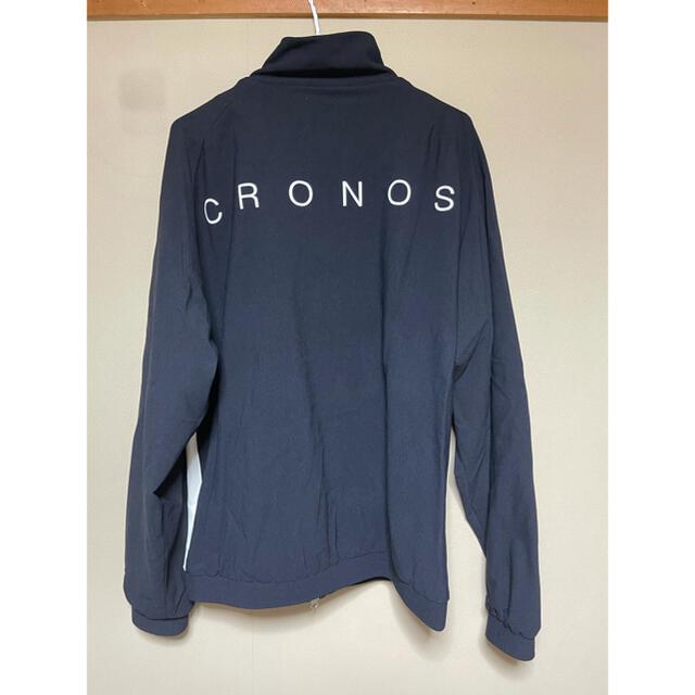 CRONOS クロノスmake様専用 スポーツ/アウトドアのトレーニング/エクササイズ(トレーニング用品)の商品写真