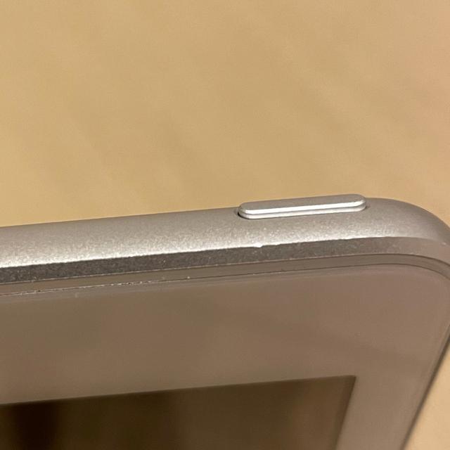 Apple(アップル)のiPad 第7世代 スマホ/家電/カメラのPC/タブレット(タブレット)の商品写真