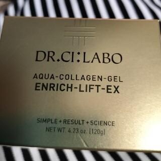 Dr.Ci Labo - ドクターシーラボ  アクアコラーゲンゲル  エンリッチリフト  EX