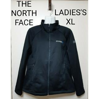 ザノースフェイス(THE NORTH FACE)の【THE NORTH FACE】防風フリースジャケット(その他)