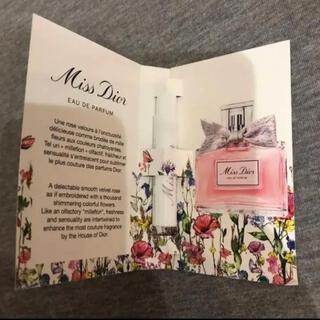 Dior - ディオール 香水 ミスディオール