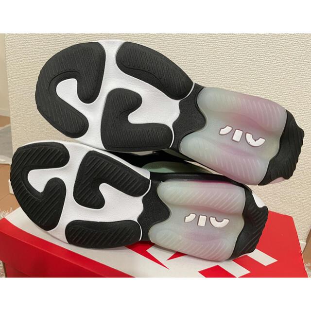 NIKE(ナイキ)のNIKE  新品スニーカー レディースの靴/シューズ(スニーカー)の商品写真