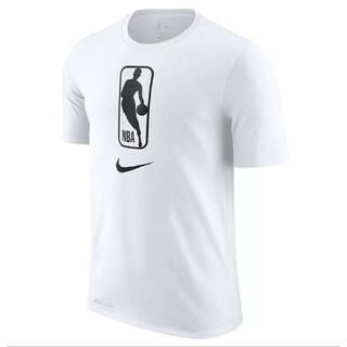 NIKE - ❰新品❱ NIKE Tシャツ NBA Mサイズ