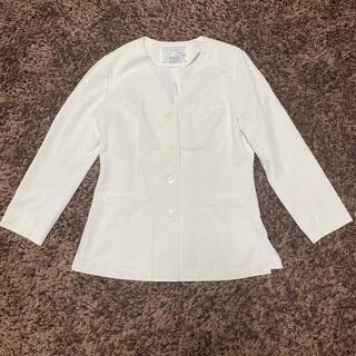 ナガイレーベン(NAGAILEBEN)のナガイレーベン 白衣 ジャケット(その他)