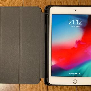iPad - iPad mini 5 256GB Wi-Fiモデル 【新品同様】