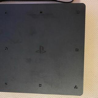 PlayStation4 - SONY PlayStation4 CUH-2200AB01本体ソフト大量おまけ