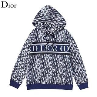 Dior - 大人気*✲゚割引ディオールDior2枚13000円