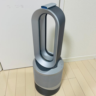 Dyson - ダイソン Dyson Pure Hot + Cool Link HP03IS