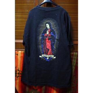 santacruz vans thrasher supreme(Tシャツ/カットソー(半袖/袖なし))