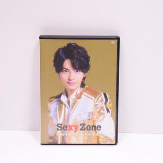 セクシー ゾーン(Sexy Zone)の美品◆Sexy Zone◆Cha-cha-cha チャンピオン◆Shop限定盤S(ポップス/ロック(邦楽))