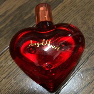 エンジェルハート(Angel Heart)のエンジェルハート オードトワレ(香水(女性用))