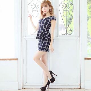 dazzy store - 【新品】デイジーストア ドレス ワンピース キャバドレス