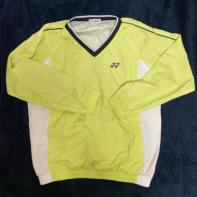 YONEX(ヨネックス)のYONEX スポーツ/アウトドアのテニス(ウェア)の商品写真