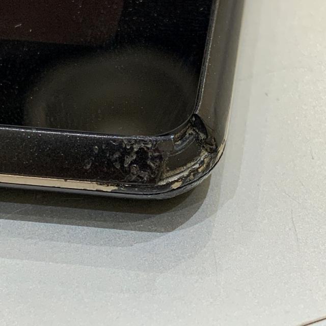 801LV LENOVO タブレット ソフトバンク シムロック解除 スマホ/家電/カメラのPC/タブレット(タブレット)の商品写真