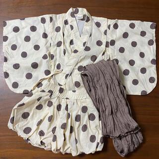 futafuta - テータテート 浴衣