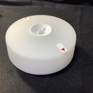 アイリスオオヤマLEDシーリングライトSCL6NMS -MCHL(天井照明)