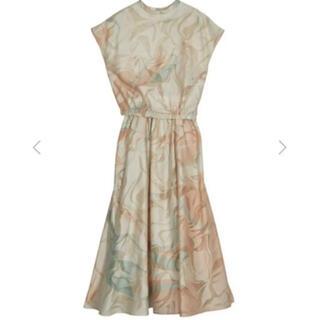 アメリヴィンテージ(Ameri VINTAGE)のAmeri vintage MEDI MANON SET UP DRESS(セット/コーデ)