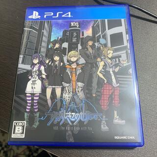 毎日100円値下げ新すばらしきこのせかい PS4