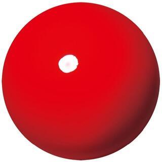 ササキ(SASAKI) 新体操 手具 ボール 国際体操連盟認定品(その他)