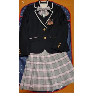 レピピアルマリオ(repipi armario)の卒服 レピピアルマリオ Sサイズ(おまけ付きです。)(ジャケット/上着)