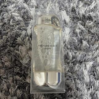 IPSA - イプサ 化粧水
