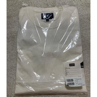 ロンハーマン(Ron Herman)のDESCENDANT 19AW CETUS JERSEY LS (Tシャツ/カットソー(七分/長袖))