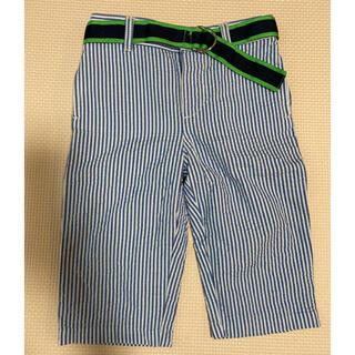 ラルフローレン(Ralph Lauren)のラルフローレン  ズボン パンツ  9M/75(パンツ)