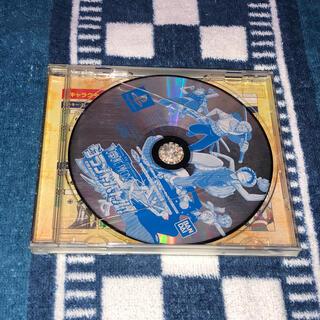 プレイステーション(PlayStation)のPS ソフト ワンピース グランドバトル! 動作確認済(家庭用ゲームソフト)
