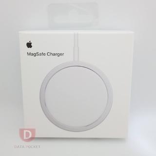 iPhone - Apple Magsafe充電器