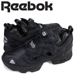 Reebok - Reebok X CONCEPTS INSTA PUMP FURY CNCPTS
