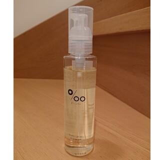 ムコタ(MUCOTA)のムコタ プロミルオイル 150ml + 無印ポンプヘッド(オイル/美容液)
