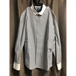 ギャップ(GAP)のGAP メンズシャツ(シャツ)