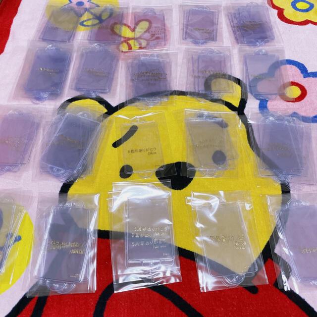 Real Photo カバー エンタメ/ホビーのおもちゃ/ぬいぐるみ(キャラクターグッズ)の商品写真