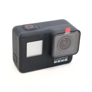 GoPro - GoPro HERO7 Black ゴープロ ヒーロー 7