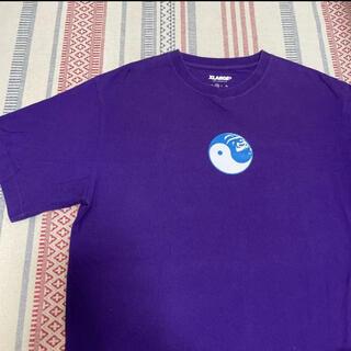 XLARGE - XLARGE Tシャツ