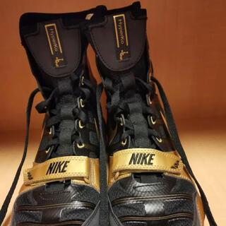 NIKE - Nike hyper KOナイキハイパーKO