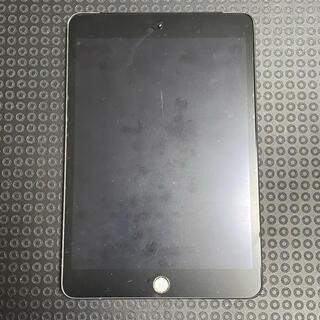 Apple - iPad mini3 128GB docomo版 アイパッドミニ Apple
